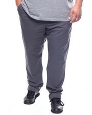 Pants - Stretch Twill Flat Font Pant (B&T)-2262960