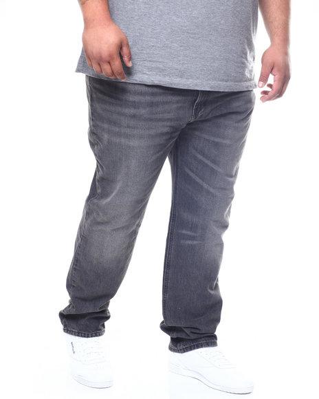 Levi's - 541 Athletic Taper Jean (B&T)