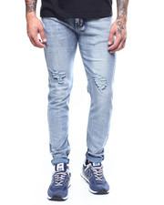 Stylist Picks - Distressed Jean-2262593