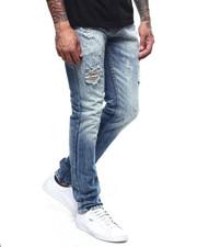 Jeans & Pants - TIC JEAN-2262621