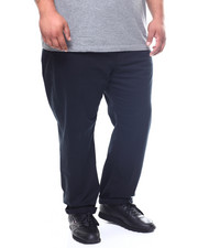 Cyber Monday Deals - Stretch Twill 5 Pocket Pant (B&T)-2262987