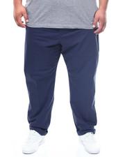 Jeans & Pants - Stretch Twill Flat Font Pant (B&T)-2262980