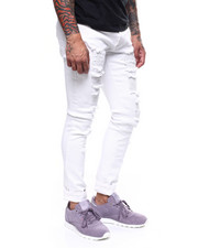 Buyers Picks - Stretch Twill Rip and Repair Pant-2262212