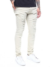 Buyers Picks - Stretch Twill Rip and Repair Pant-2262289
