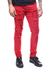Buyers Picks - Stretch Twill Rip and Repair Pant-2262255