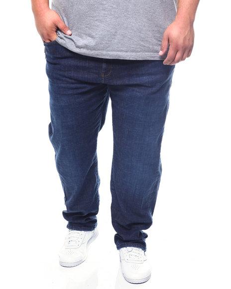 Chaps - Stretch Denim 5 Pocket Denim (B&T)