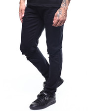 Buyers Picks - Stretch Twill Blown out Knee pant-2262162