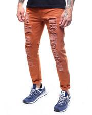Stylist Picks - Stretch Twill Rip and Repair Pant-2262247
