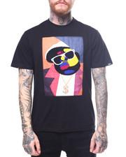 Stylist Picks - The Legend Tee-2263514
