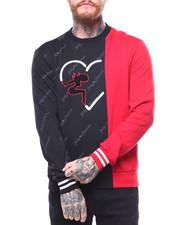 Sweatshirts & Sweaters - GUITLY PLEASURES CREWNECK SWEATSHIRT-2263752