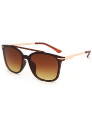 DRJ Sunglasses Shoppe - Top Bar Sunglasses-2262737