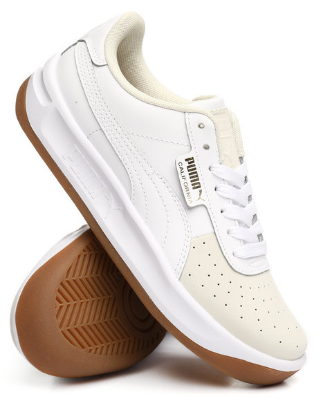 d704c404b8d3 Buy California Exotic Sneakers Women s Footwear from Puma. Find Puma ...