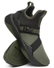 Footwear - Defy Mid Street Sneakers-2262855