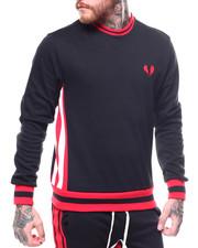 Sweatshirts & Sweaters - HEARTBREAKER SWEATSHIRT-2263624