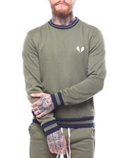 Sweatshirts & Sweaters - HEARTBREAKER SWEATSHIRT-2263618