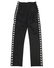 Activewear - Trio Track Pants (8-20)-2263284