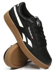 Athleisure for Men - Revenge Plus MU Sneakers-2264576