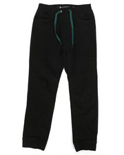 Rocawear - Pull On Twill Jogger Pants (8-20)-2263112