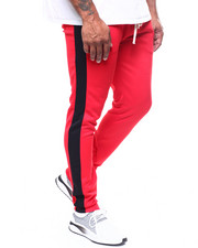 Jeans & Pants - Tricot Track Pant (B&T)-2255414
