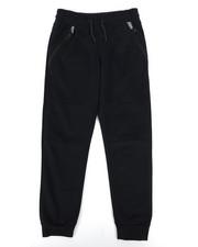 Southpole - Tech Fleece Jogger Pants (8-20)-2263175