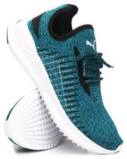 Athleisure for Men - Avid evoKNIT Sneakers-2264055