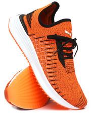 Athleisure for Men - Avid evoKNIT Sneakers-2264067