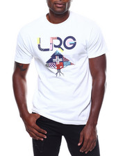 LRG - Glory Icon Tee-2264178