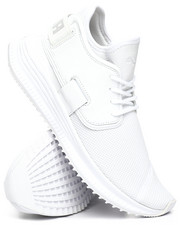 Athleisure for Men - Avid Monolith Sneakers-2264044