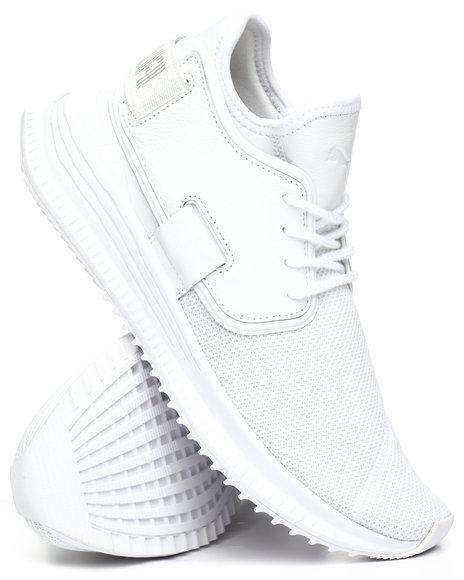 Puma - Avid Monolith Sneakers