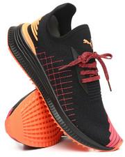 Footwear - Avid evoKNIT Sneakers-2264031