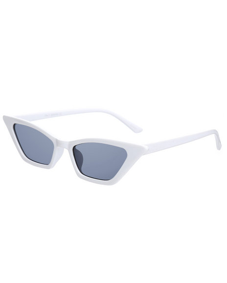 Buyers Picks - Slim Sunglasses