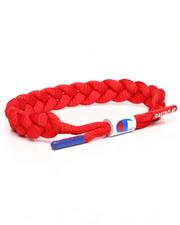 Champion - Rastaclat X Champion Bracelet-2263916