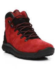 The Camper - World Hiker Mid Boots-2264839