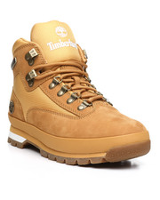 Mens-Fall - Euro Hiker Boots-2264865