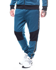 Jeans & Pants - WANG PANT-2265054