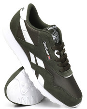 Reebok - CL Nylon M Sneakers-2264786