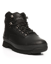 Mens-Fall - Euro Hiker Boots-2264817
