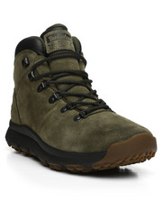 Boots - World Hiker Mid Boots-2264828