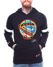 Shop find mens black pyramid clothing and fashion at drjays black pyramid blast off hoodie 2264936 gumiabroncs Image collections