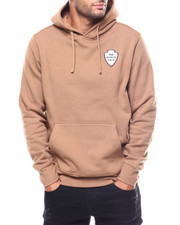 The North Face - Bottle Source Pullover Hoodie-2265652