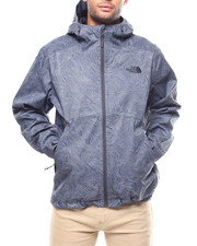 The North Face - MILLERTON JACKET-2265719