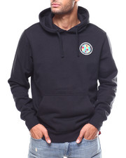 The North Face - Bottle Source Pullover Hoodie-2265677