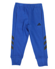 Adidas - Altitude Jogger Pants (4-7X)-2265214