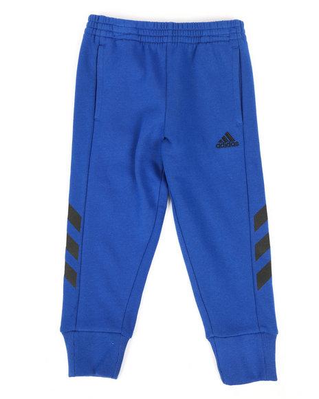 Adidas - Altitude Jogger Pants (4-7X)