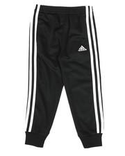 Adidas - YRC Iconic Track Pants (4-7X)-2265220