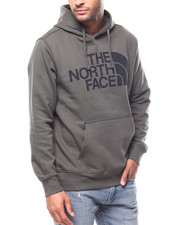 The North Face - Jumbo Half Dome Hoodie-2265616