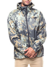 The North Face - MILLERTON JACKET-2265700