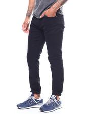 Jeans & Pants - BASIC 5 POCKET STRETCH TWILL PANT-2265579