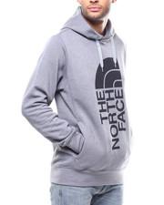 Athleisure for Men - Trivert Pullover Hoodie-2265590