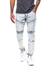 Buyers Picks - STRETCH Articulated knee Jeans-2265838